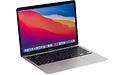 Apple MacBook Air 2020 Silver (MGNA3N/A)