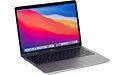 "Apple MacBook Pro 2020 13"" Space Grey (MYD92N/A)"