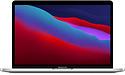 "Apple MacBook Pro 2020 13"" Space Grey (MYDA2N/A)"