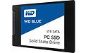 Western Digital WD Blue 3D 1TB