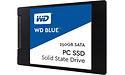 Western Digital WD Blue 3D 250GB