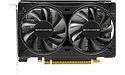 Gainward GeForce GTX 1650 Ghost OC GDDR6 4GB