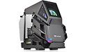 Thermaltake AH T200 Window Black