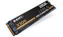 Emtec X300 Power Pro 256GB (M.2 2280)