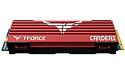 Team T-Force Cardea II 256GB (M.2 2280)