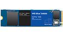 Western Digital SN550 2TB (M.2 2280)