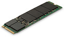 Micron 2200 256GB (M.2 2280)