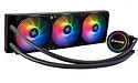 Xilence LiQuRizer LQ360 aRGB