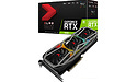 PNY GeForce RTX 3090 RGB XLR8 Gaming Uprising Epic-X 24GB