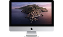 "Apple iMac 21.5"" 2020 (MHK03N/A)"