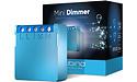 Game Max Qubino Mini Dimmer Z-Wave Plus