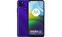 Motorola Moto G9 Power 128GB Purple