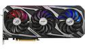 Asus RoG Strix Radeon RX 6800 OC Gaming 16GB