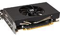 PowerColor Radeon RX 5600 XT ITX 6GB