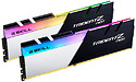 G.Skill Trident Z Neo 32GB DDR4-3600 CL14 kit