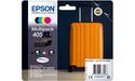 Epson 405XL Black + Color