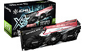 Inno3D GeForce RTX 3060 Ti iChill X3 Red 8GB