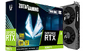 Zotac GeForce RTX 3060 Ti Twin Edge OC 8GB