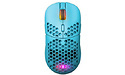 Fourze GM900 Wireless Cyan