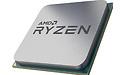 AMD Ryzen 3 3500X Tray
