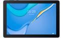 "Huawei MatePad T 4G 9.7"" 32 GB Blue"