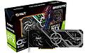 Palit GeForce RTX 3070 GamingPro OC 8GB