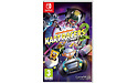 Nickelodeon Kart Racers 2 Grand Prix (Nintendo Switch)