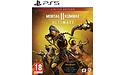 Mortal Kombat 11 Ultimate Limited Edition (PS5)