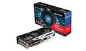 Sapphire Radeon RX 6800 OC Nitro+ Gaming 16GB