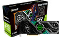 Palit GeForce RTX 3070 GamingPro 8GB
