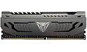 Patriot Viper Steel 64GB DDR4-3600 CL18