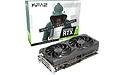 KFA2 GeForce RTX 3070 1-Click OC 8GB