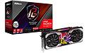 ASRock Radeon RX 6900 XT Phantom Gaming D OC 16GB