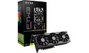 EVGA GeForce RTX 3060 Ti FTW3 Ultra Gaming 8GB