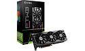 EVGA GeForce RTX 3060 Ti FTW3 Ultra Gaming 8GB