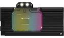 Corsair Hydro X Series XG7 RGB RTX 3090 Strix