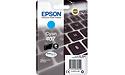Epson WF-4745 Cyan