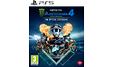 Monster Energy Supercross 4 (PlayStation 5)