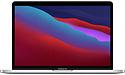 "Apple MacBook Pro 2020 13.3"" Silver (2000016820300)"