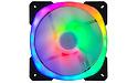 Gelid Solutions Lyra 140mm aRGB