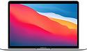 "Apple MacBook Air 2020 13.3"" Silver (2000016820287)"