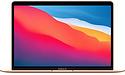 "Apple MacBook Air 2020 13.3"" Gold (2000016820515)"
