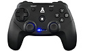 The G-Lab K-Pad Thorium Wireless Gaming Controller PC/PS3
