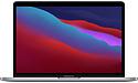 """Apple MacBook Pro 2020 13.3"""" Space Grey (2000016820324)"""