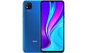 Xiaomi Redmi 9C 64GB Blue