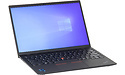 Lenovo ThinkPad X1 Nano Gen 1 (20UN002SMH)