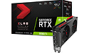 PNY GeForce RTX 3060 Ti XLR8 Gaming Epic-X 8GB