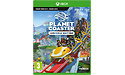 Planet Coaster Console Edition (Xbox One/Xbox Series X)