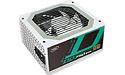 DeepCool DQ750-M-V2L 750W