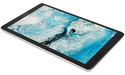 Lenovo Tab M8 4G 16GB Grey
